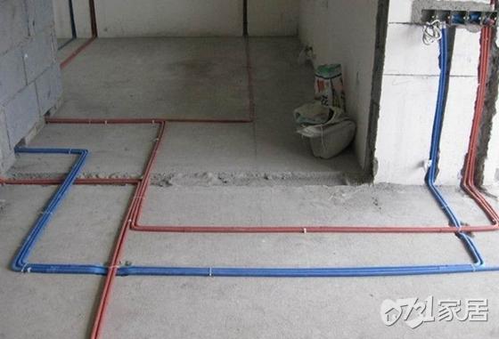 水电工程不能大意,这些不起眼的小细节一定要注意!