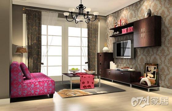 装修新家客厅家具要点 怎么选择最佳呢