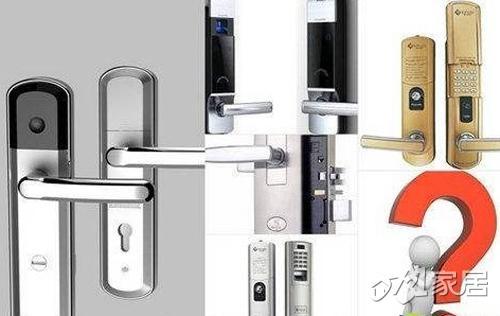 春节有智能门锁为您把门放心出游 智能门锁怎样选购?