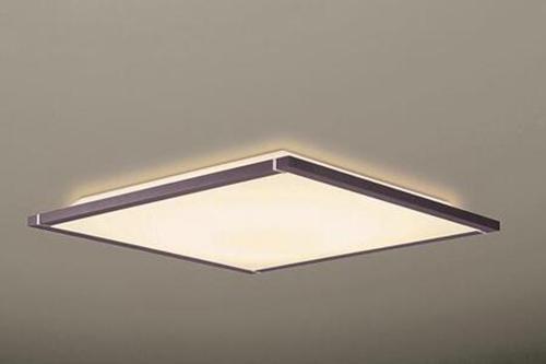 方形吸顶灯多大的尺寸最合适?选购方形吸顶灯要注意哪些问题