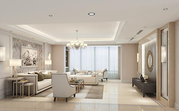 装修免设计费很是吸引业主眼球,室内设计师良心发现自曝内幕