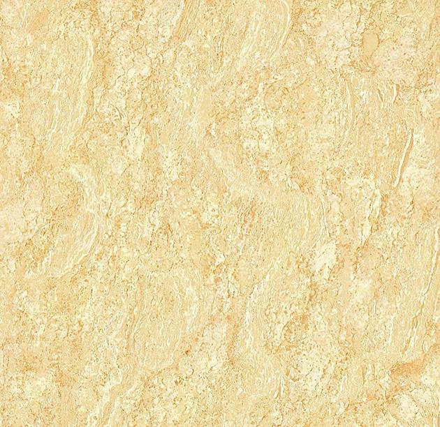 怎样避免买到劣质瓷砖?简单易学的分辨方法忍不住推荐给大家