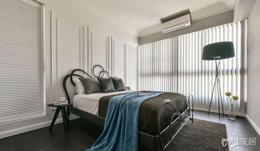 卧室中常见的几种风水禁忌以及化解方法