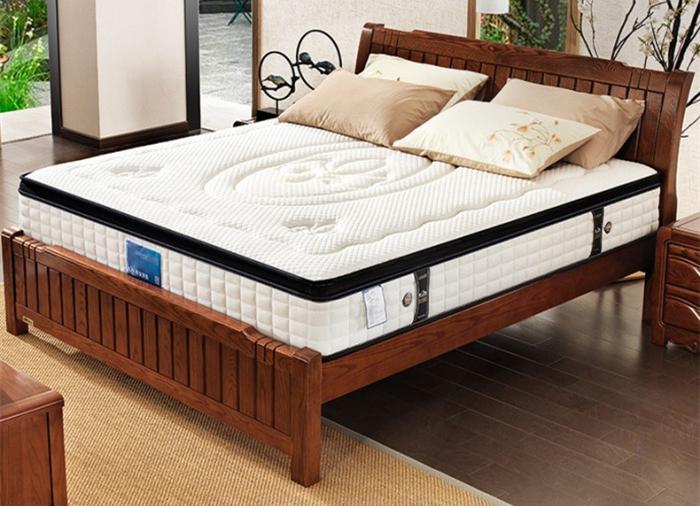 床垫是软的好还是硬的好,你真的知道吗?