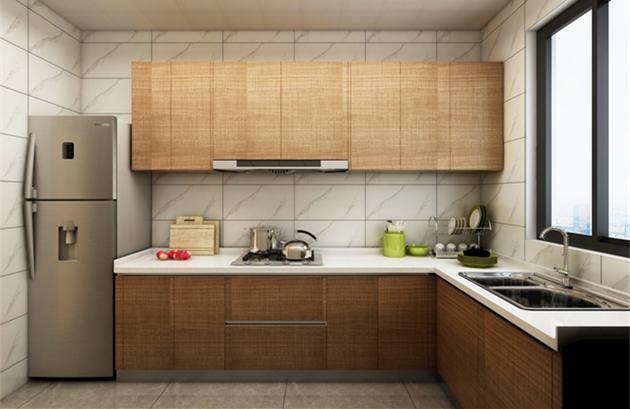 选择厨房电器品牌需要注意的问题