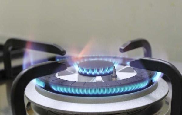 煤气灶用得好好的,为什么就换了个集成灶呢?集成灶有什么好处?