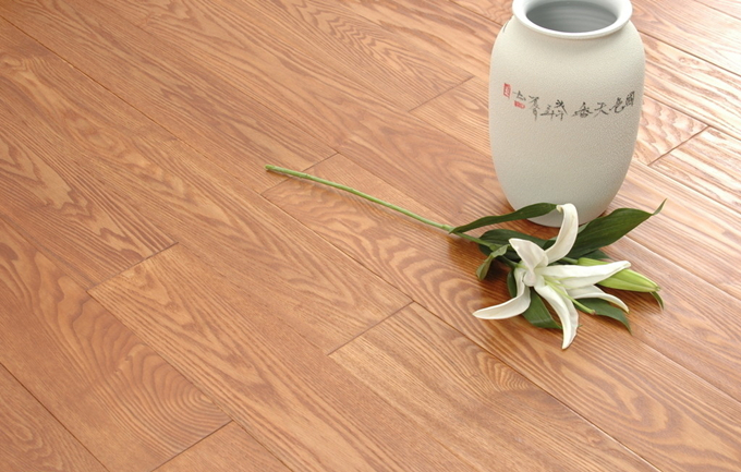 多层实木地板应该选择哪个品牌好?