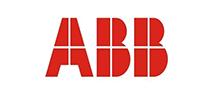 ABB开关  精湛工艺融合时尚设计,德国进口优质材料,彰显非凡品质