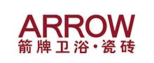 箭牌卫浴.瓷砖 中国卫浴行业领导品牌