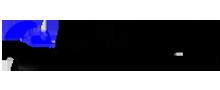 派盾名门 公司集铝型材设计生产、成品门开发设计、生产、销售于一体的家居门类生产厂家