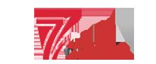 七色土专业验房公司 服务项目:毛坯房,精装房,空气质量检测,监理