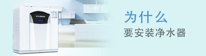 家居软装定制前置的好处-0731家居装修攻略