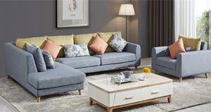 长沙沙发家具优惠活动